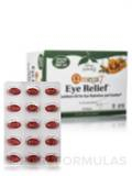 Omega7® Eye Relief™ 60 Softgels