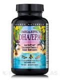 Omega-Riffic DHA/EPA Berry 30 Chews