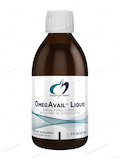 OmegAvail Liquid 8 fl. oz (240 ml)