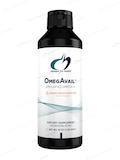 OmegAvail™ Mango Peach Smoothie - 16 oz (454 Grams)