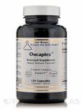 Oncaplex 120 Vegetable Capsules