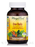 One Daily - 90 Tablets