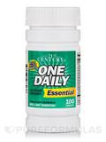One Daily Essential 100 Tablets