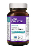 One Daily Prenatal Multivitamin - 90 Vegetarian Tablets