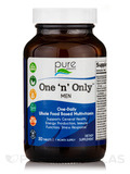 One 'n' Only™ Men - 30 Tablets