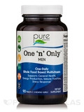 One 'n' Only Men's Formula - 90 Tablets