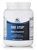 One Step® - 32.8 oz (930 Grams)