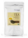 Oolong Tea Organic - 4 oz
