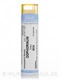 Oophorinum (Ovary) 9CH - 140 Granules (5.5g)