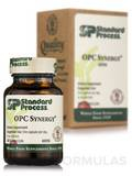 OPC Synergy® - 40 Capsules