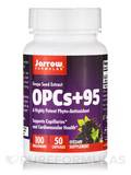 OPCs + 95 Grape Seed Extract 100 mg 50 Capsules