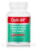 Opti-BP™ - 60 Vegetarian Capsules