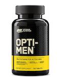 Opti-Men® - 150 Tablets