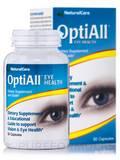 Optiall - 60 Capsules