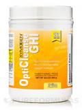 OptiCleanse GHI Vanilla Flavor 29.6 oz (840 Grams)