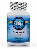 Opticrine 72 Vegetarian Capsules