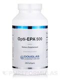 Opti-EPA 500 250 Softgels