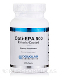 Opti-EPA 500 60 Softgels