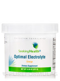 Optimal Electrolyte Orange Powder - 8.36 oz (237 Grams)