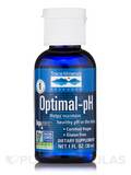 Optimal-pH - 1 fl. oz (30 ml)