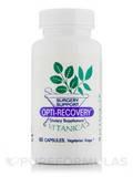 Opti-Recovery 60 Vegetarian Capsules