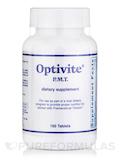 Optivite PMT - 180 Tablets