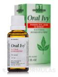 Oral Ivy Liquid - 1 fl. oz