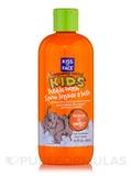 Orange U Smart Bubble Wash 12 fl. oz