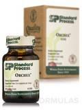 Orchex® 40 Capsules
