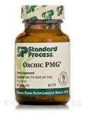 Orchic PMG® - 90 Tablets