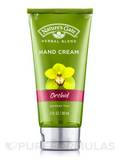 Orchid Hand Cream - 3 fl. oz (88 ml)
