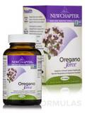 Oregano Force™ - 30 Softgels