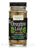 Oregano Leaf - 0.38 oz (11 Grams)