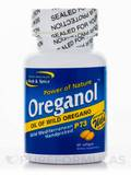 Oreganol 140 mg 60 Softgels