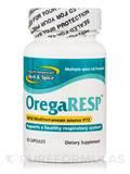 OregaRESP P73 30 Vegi Capsules