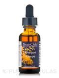 Oregon Grape (Alcohol-Free) 1 oz (30 ml)
