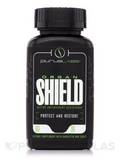 Organ Shield 60 Count