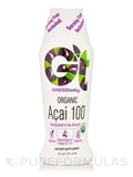 Organic Acai 100™ - 16 fl. oz (473 ml)