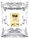 Organic Alfalfa Leaf Cut & Sift 1 lb