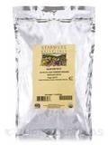 Organic Alfalfa Leaf Powder - 1 lb (453.6 Grams)
