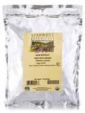 Organic Anise Seed 1 lb (453.6 Grams)