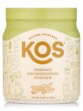 Organic Ashwagandha Powder - 12.84 oz (364 Grams)