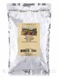 Organic Bancha Tea - 1 lb