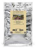 Organic Barley Grass Powder 1 lb
