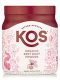 Organic Beet Root Powder - 12.7 oz (360 Grams)