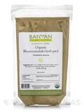 Organic Bhumyamalaki Herb Powder 0.5 Lb (227 Grams)