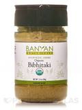 Organic Bibhitaki Fruit Powder (Spice Jar) 3.3 oz (94 Grams)