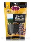 Organic Black Tea - Premium Loose Leaf Tea - 3.5 oz