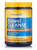 Bowel Cleanse Powder - 12.3 oz (350 Grams)