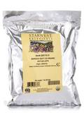 Organic Burdock Root Cut & Sift 1 lb